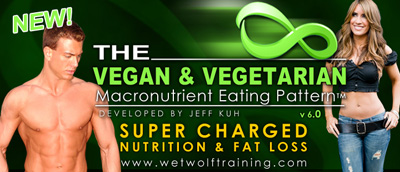 weight loss clinics vancouver bc