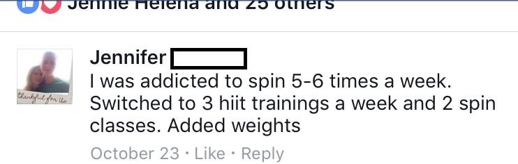 weightlossstalledexercise